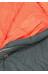 Lafuma Mix Warm 5 - Sacos de dormir - gris